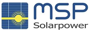 MSP Solarpower GmbH aus Oberösterreich - Photovoltaik und Contracting | Wir sind ein Komplettanbieter von der Beratung, Förderabwicklung, Systemplanung, Montage bis hin zur Inbetriebnahme der schlüsselfertigen Photovoltaik-Anlage.